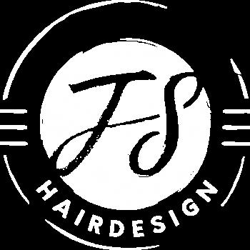 JS Hairdesign